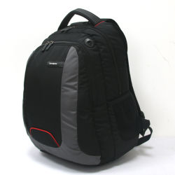 China Supplier Ripstop Polyester Sport Computer Laptop Backpack Bag