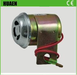 45mm Siren Alarm Horn