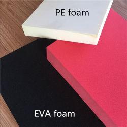 EVA Foam PE Foam for Sports Boxing Application
