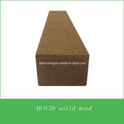 Solid Wood 40*28