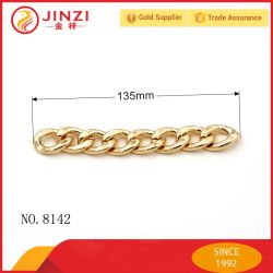 High Quality Metal Chains for Bag Hanging