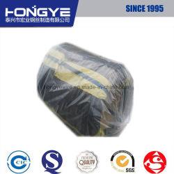 Hot Sale SAE1045 Spoke Steel Wire Wholesale