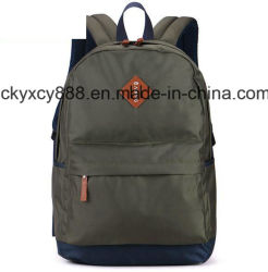 Double Shoulder Leisure Fashion Traveling Shopping Student Sports Backpack (CY3670)