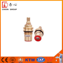 Upc Faucet Brass Cartridge