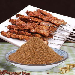 2019 Top Quality Good Price Cumin Seeds for Sale