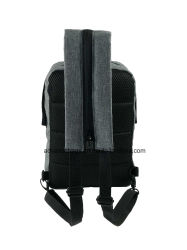 New Design Fashion Travel Shopping Outdoor Sport Backpack