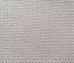 100% Cotton Dyed Canvas Cloth for Tents