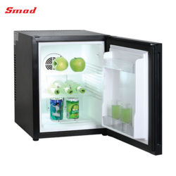 No Noise Office/Hotel Mini Bar Fridge Refrigerator