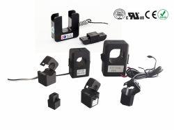 Split Core CT Current Sensor (XH-SCT-T24)