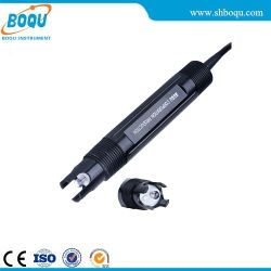 General Industrial pH Probe for Pure Water (pH8022)