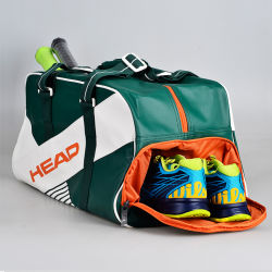 High Quality PRO Sports Bag Tennis Racket Bag Tennis Bag