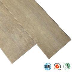 Vinyl Plank Floor Factory China Vinyl Plank Floor Factory - What is lvt flooring made of