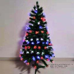 Led Fiber Optic Christmas Trees.China Fiber Optic Christmas Trees Fiber Optic Christmas