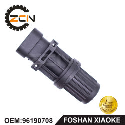Speed Sensor 96190708 for Chevrolet Aveo Daewoo Lanos Nubira