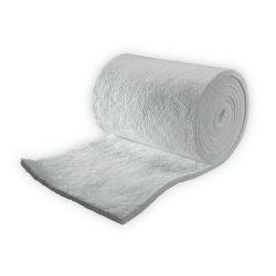 Reasonable Price Lowes Fire Proof Ceramic Fiber Blanket