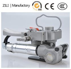 Pneumatic Strapping Cutting Tool Manufacturer