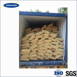 High Quality Xanthan Gum in Oil Application