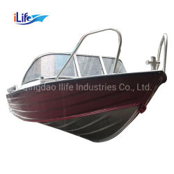 China Electric Motor Speed Boat Electric Motor Speed Boat