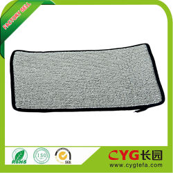 Custom Foam Mat, China Custom Foam Mat Manufacturers & Suppliers