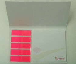Sticky Note Pad (TS-302)