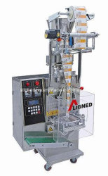 Automatical Coffee/Desiccant Packing Machine (DXDK60T)