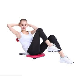 Exercise machine Total core price