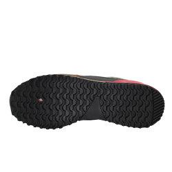China High Quality Wholesale Sneaker Running Shoe, Sports Shoe