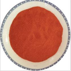 Dried Sweet Paprika Powder Asta 80 Sudan Free Wholesales