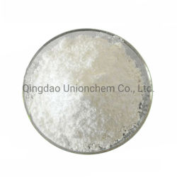 High Quality CAS 96949-22-3 Food Grade Thickener 99% Welan Gum