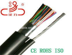 China Drop Wire Connector, Drop Wire Connector Manufacturers ...