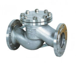 Chinese Factory Direct 1/4 Needle Valve Stainless Steel High Pressure Ball Check Valve