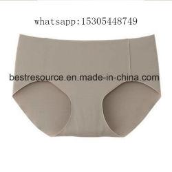 2f0178422 China Wholesale Small Lingerie Bikini Seamless Panty Women Underwear Panty