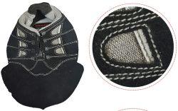 Automatic Garment Industrial Computerized Programmable Pattern Stitching Sewing Machine