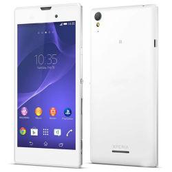 Original Unlocke Mobile Phone Genuine Smart Phone Hot Sale Refurbished Cell Phoen for So Xperia T3