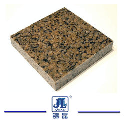 Exceptionnel Tropical Brown Granite For Tile Slab/ Kitchen Countertop/Inner  Flooring/Wall/Vanity