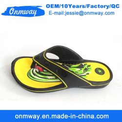 207a7ade251374 Wholesales EVA Slippers Kids Flip Flops
