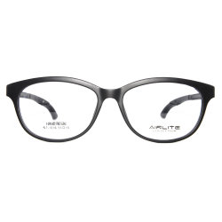 dfbf72fa0 Guangzhou Factory Supply New Modern Fashion Designs Optical Frames Tr Soft Eyewear  Glasses Lightweight Comfortable