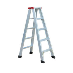 Wholesale Folding Aluminium Ladder, Wholesale Folding