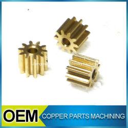 Bronze Red Copper Brass Non-Standard Customization