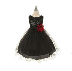b040ee841aa94 China Kids Wedding Dress, Kids Wedding Dress Wholesale ...