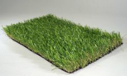 Hot Sale Artificial Turf Garden Decoration for Outdoor Playground Landscape and Sports
