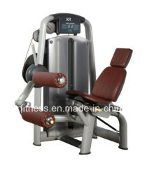 Commercial Gym Equipment Names/ Leg Curl Machine/ Fitness Equipment for Sale/ Indoor Exercise Machine/ Sports Goods