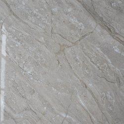 Hb6308 Marbonite Commercial Kitchen Interlocking Ceramic Tile Floors