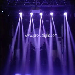 Nightclub 3X30W RGBW 4in1 Wash Zoom Beam LED Disco Lights