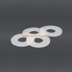 OEM EPDM Rubber Water Pipe / Air Hose Seal Spacer Gasket