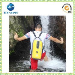 Customized Logo Outdoor Sports 10L Waterproof Ocean Pack (JP-WB019)