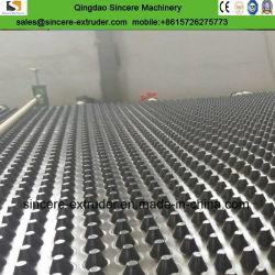 China Extrusion Lamination Machine, Extrusion Lamination Machine