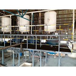 Industrial Grade 78% Min Sodium P-Toluene Sulfonic Acid