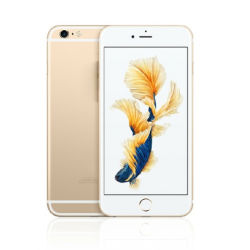 Mtk6735 Chip 4.7 Inch 4G Lte Cell Phone with Touch ID, 1g+16g Memory.