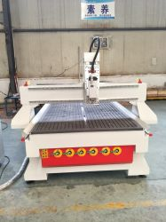 CNC Engraving Machine for Processing Wood and Plastics 1325/2131